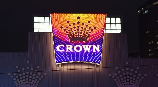 In Two Weeks Victoria's Gambling Regulator Will Return Review Of Crown Casino