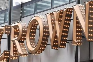 "Australian Casino Giant Crown Resorts Denies Money Laundering Allegations, Says They Are Facing A ""Deceitful Campaign"""