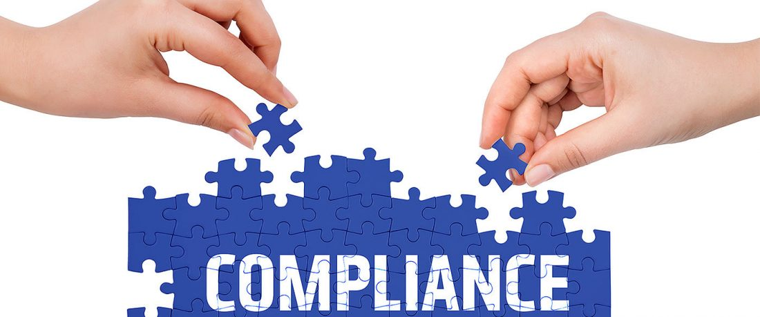 FSB Tech Says Their Operations Are Fully Compliant As UK Gambling Commission Has Put Its License Under Review