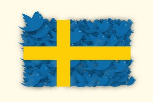 After Gambling Regulation Overhaul, Sweden Takes Double In Tax Revenues Than Predicted