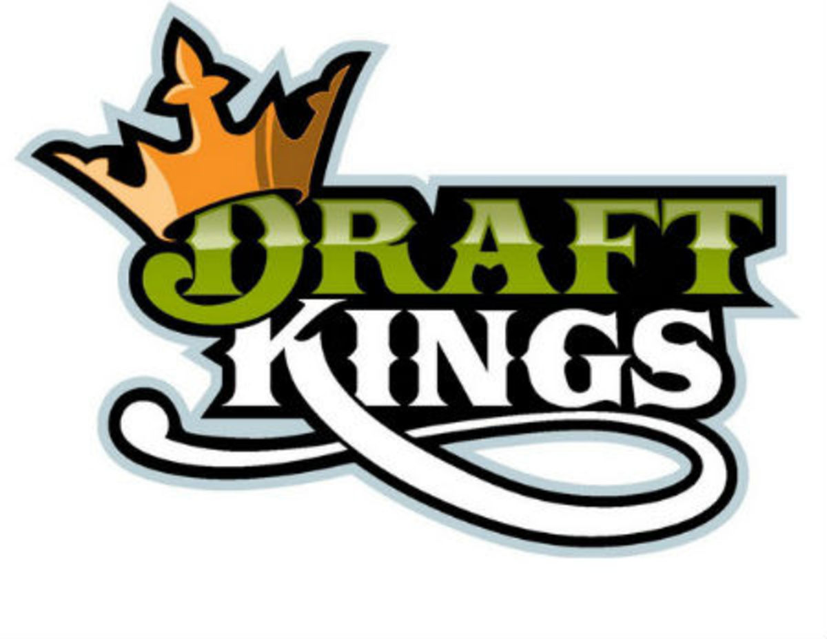 Sports Gambling Company Kambi And Draftkings Sign Extended Partnership Deal