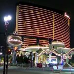 Why Wynn's Encore Boston Harbor Casino Is Becoming A Threat To Local Restaurants?