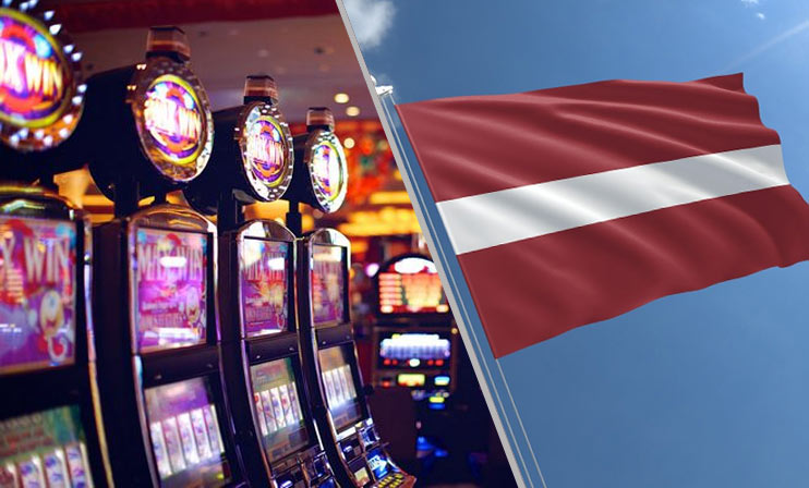 Latvia Takes €154.5m In Revenue In The First Half