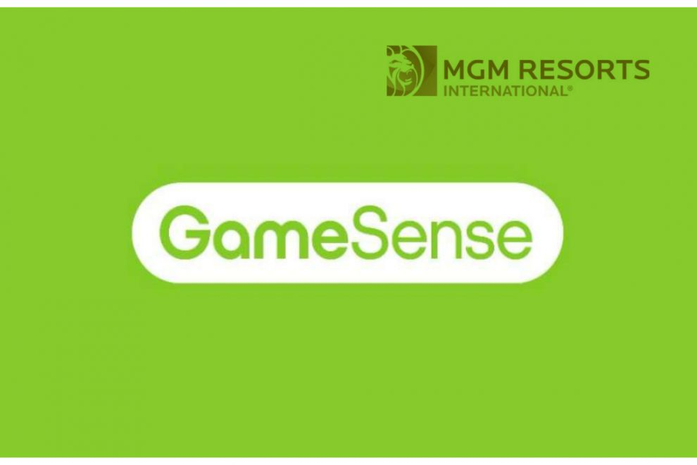 MGM's GameSense Program Recognized At NCPG Conference
