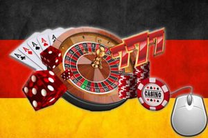 German Gambling Advertising Spend Increased Threefold In The Last Five Years