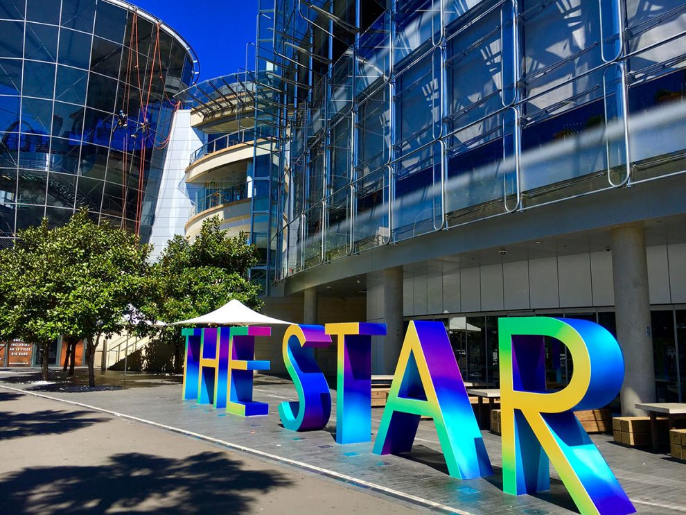 VIP Revenues Plummet, Profits Down For Australia's Casino Giant Star Entertainment