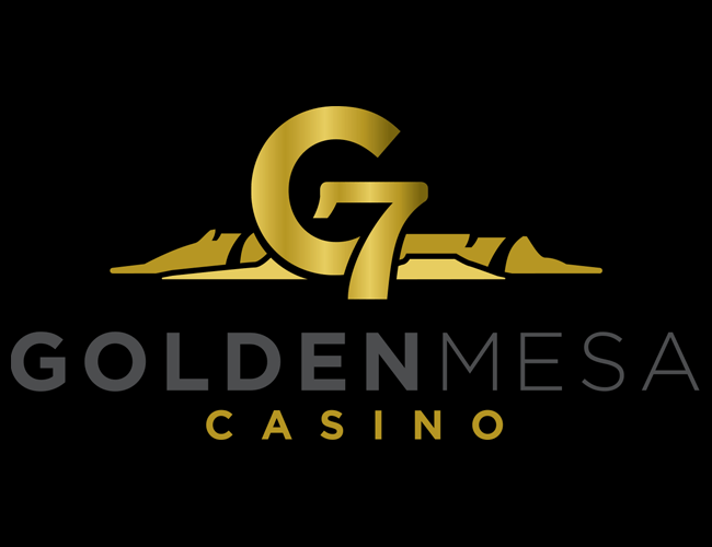 Golden Mesa Tribal Casino In Oklahoma to Welcome Guests From September 12