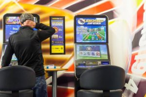 Inspired Q2 Revenue Down 28%, Maximum Stake Reduction On FOBTs Takes A Toll