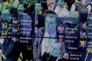 MGM Denies Use Of Facial Recognition Technology At Its Macau Casinos