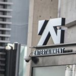 South Korea: Police Raid YG Entertainment's Headquarters After Ex-CEO Booked For Gambling
