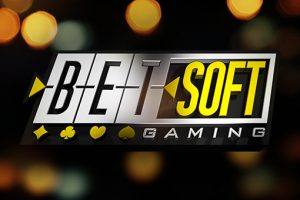 Betsoft Inks A Multi-year Partnership Deal With Leonbets