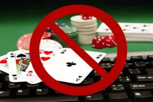 China Asks Philippines To Ban All Online Gambling