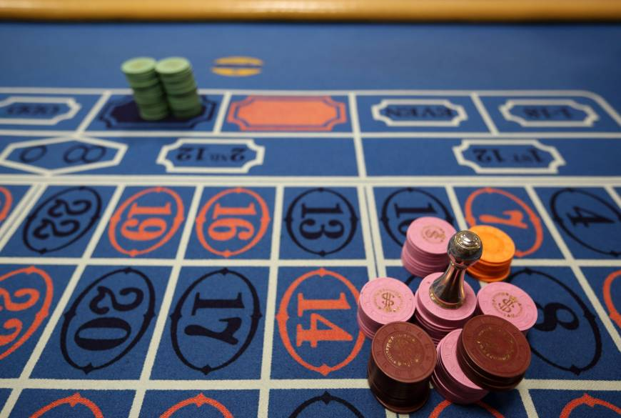 Japan Casino Administration Committee Will Be The Main Regulatory Agency Monitoring The Country's Gambling Industry