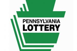 Pennsylvania Lottery: 12 Months, $4.5Bn In Sales, 31.3m In Profits From Online Lottery