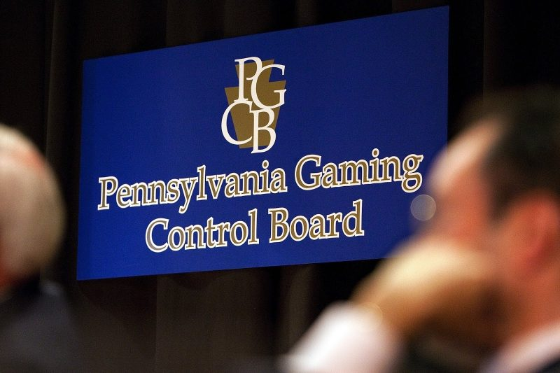 Pennsylvania Gambling Watchdog Issues A Statement Clarifying Consumer Complaint Procedures