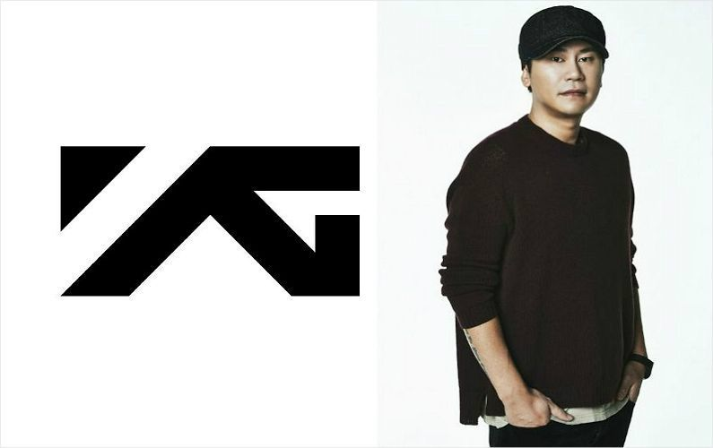 YG Entertainment Says All's Fine While Police Plans To Summon Former CEO Over Gambling Charges