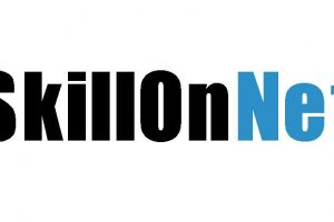 SkillOnNet Launches Its New Brand Of Online Casino