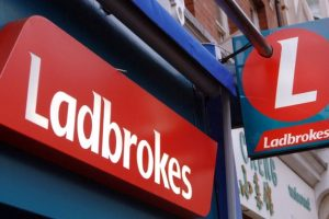 UK Bookmaker Ladbrokes Coral Fined £5.9m