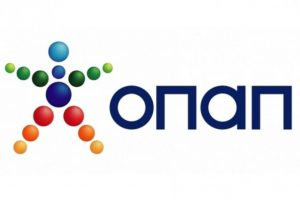 Court Revokes Greek Lottery Operator OPAP's Online Sports Betting License