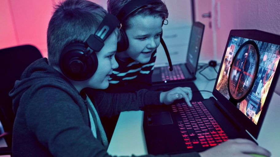 Online Casino Brand 32Red Gambling Adverts Targeting Children Removed