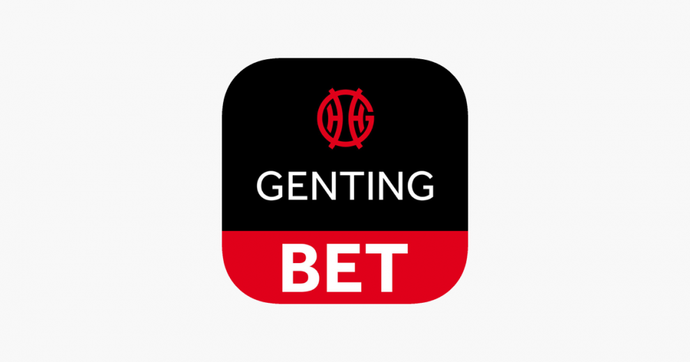 GentingBet Expands Content Online Casino Offerings With NetEnt Partnership