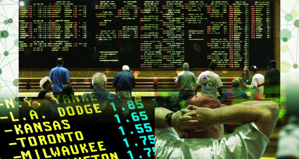 AGA Funds $100k To Research Aimed At Studying The Impact Of Sports Wagering On Americans