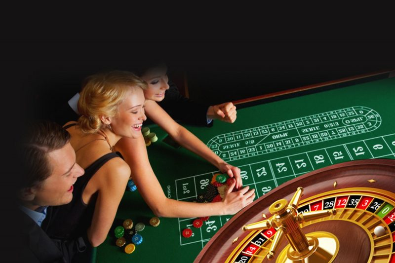 Spanish Teens Most Addicted To Gambling In Europe
