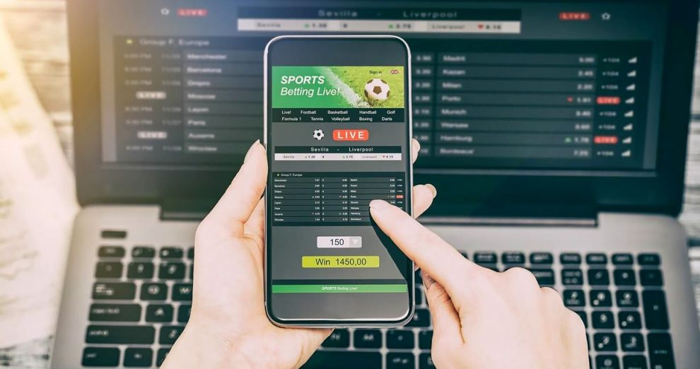 Indiana: Rush Street Interactive Secures Approval To Launch Mobile Sports Betting