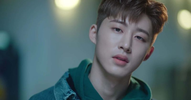 South Korea: After Summoning Yang And Seungri Over Gambling Charges, Police To Interrogate His Accomplice And Former leader of K-pop Band iKON