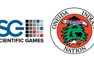 Scientific Games And Oneida Indian Nation To Launch Sports Betting At New York's Yellow Brick Road Casino