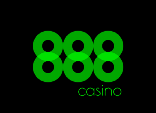 Online Gambling Operator 888's H1 Profits Sink Over 50 Percent