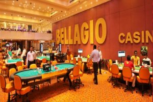Nepal Toughens Regulations For Casinos, Introduces New Measures To Safeguard Consumer Data