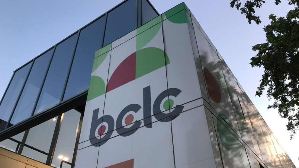 BCLC Incentivizes Retailers For Selling More Lottery Tickets