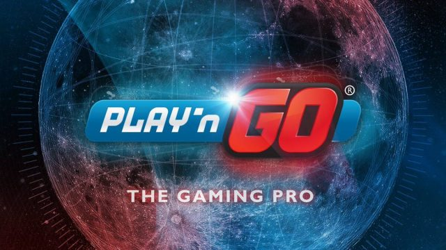 Spanish Casino Operator Codere Extends Partnership Agreement With Play'n Go