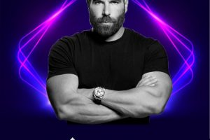 Legendary Poker Star & King of Instagram Dan Bilzerian To Visit Big Daddy Casino Goa On His Maiden Visit To India For India Poker Championship (IPC)