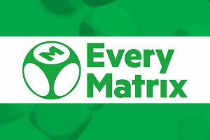EveryMatrix To Pull Out Of UK White Label Market