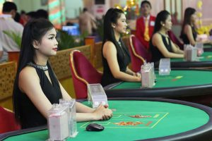 Will Cambodia Reverse Or Dilute Online Gambling Ban?