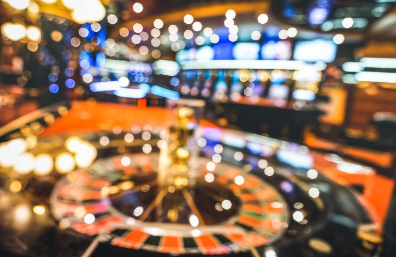 Illinois Gaming Board Pushes For An Overhaul Of Gambling Regulations to Make Chicago Casino Feasible