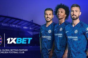 Chelsea And Liverpool Sever Ties With Online Sports Betting Company 1XBET