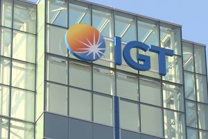 Rhode Island: Finance Committee To Host Hearing On IGT Contract