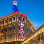Jack Entertainment Plans Job Cut After It Sold Greektown Casino-Hotel