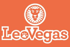 Oryx Gaming Online Casino Content To Go Live With Leo Vegas