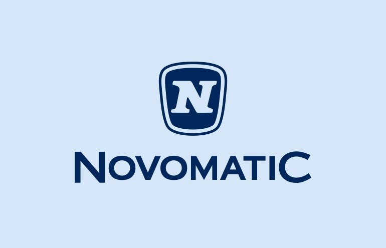 Gaming Technology Company Novomatic AG Posts Over 50 percent Decline In H1 Profits