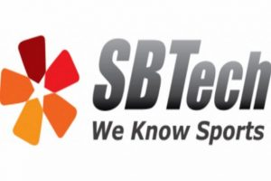 SBTech Inks A Partnership Deal With State-owned Swedish Gambling Operator Svenska Spel