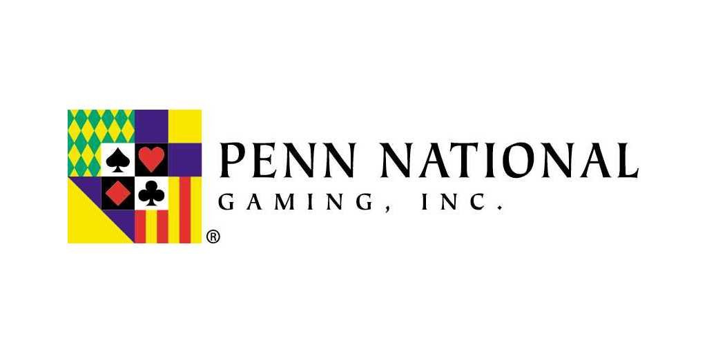 Penn National Gaming's CFO, William J. Fair, To Step Down