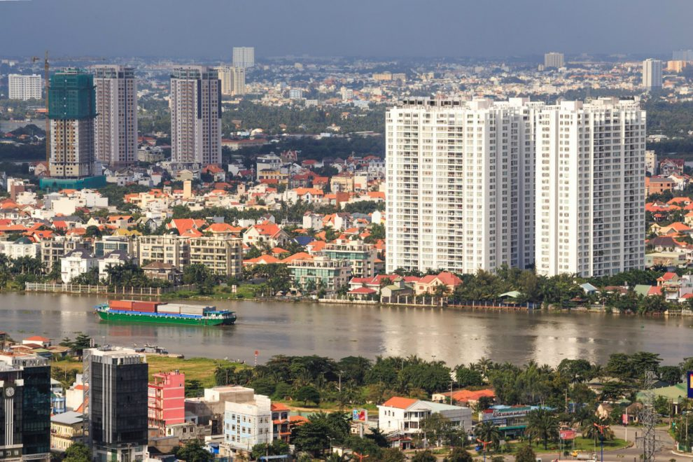 Vietnam Plans To Relax Investment Requirements For Casinos In Special Economic Zones