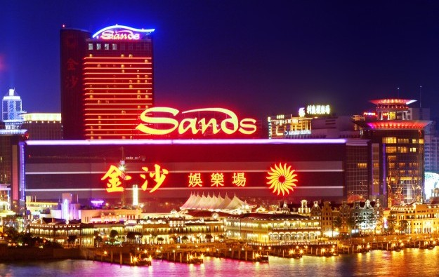 Sands China Gets 122 Employees Trained As Responsible Gaming Ambassadors