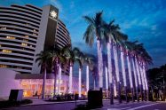 Star-Studded Charity Event To Unveil The Star Gold Coast's New Home Of Poker