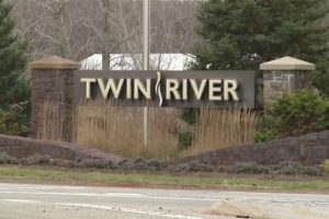 Twin River Bids For Operating Rhode Island Lottery