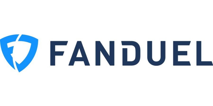 Sports Betting Operator FanDuel Partners With Boyd Gaming To Launch Sportsbooks In Indiana And Iowa